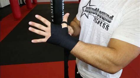 Best Seller Handwrap Wrap Tinju Boxing Mma Muay Thai 2 5 Meter Ka best wraps reviewed compared tested in 2018 fightingreport