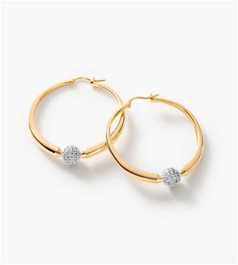 And Jewelry by Fashion Jewelry