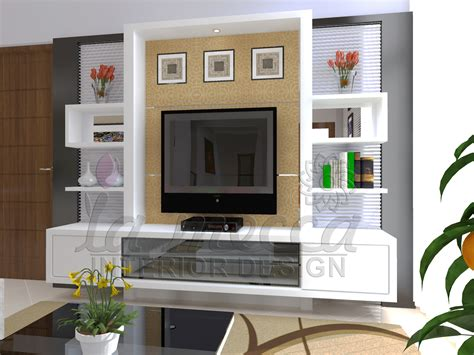 latest design modern corner tv cabinet led tv wall unit living room wall mounted tv unit designs led tv cabinet