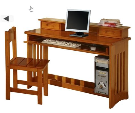 bedroom sets with desk bedroom furniture sets with desk 28 images bedroom set