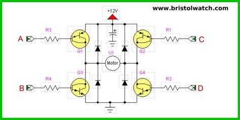 diodes inc milpitas transistor h bridge 28 images h bridge transistor bipolar bjt transistor arduino mosfet h