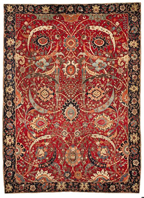 perisan rugs antique and modern rugs perfectly rug by doris leslie blau