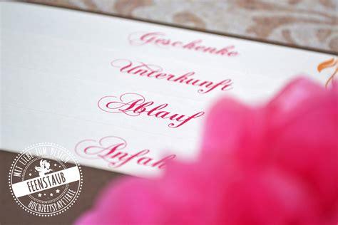 Hochzeitseinladung Cool by Coole Hochzeitseinladungen Spruche Alle Guten Ideen 252 Ber