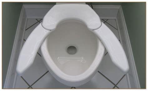 large toilet seat toilet seat home design plan