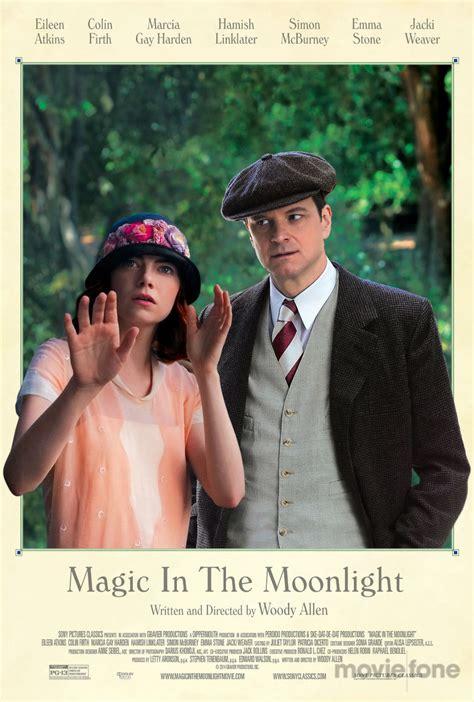 filme schauen big little lies magic in the moonlight trailer und poster zu woody