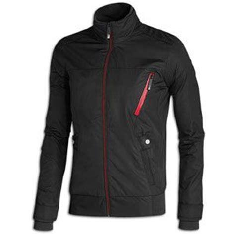 Giacca Club 2 Bmw Motorrad by Bmw Motorrad Club 2 Jacket