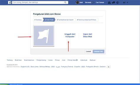 membuat online shop laris indo digital cara mudah membuat toko online online shop