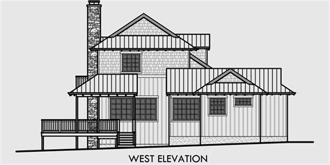house plans master on main floor plans master main house house plans 70845 luxamcc