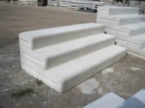 betonfertigteile treppen question regarding concrete walkway and steps concrete