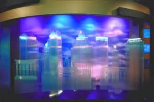 Kxan News Tx Kxan Tv Tx Modular Broadcast Design