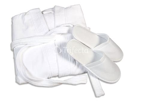robes and slippers hotel bedding linens wholesale hotel sheets bath