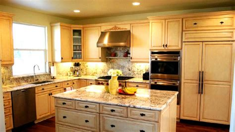 kitchen appealing kitchen cabinet refacing diy how to