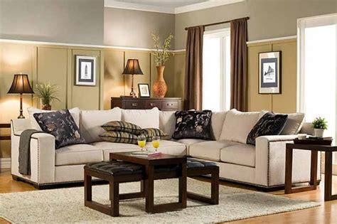 sofa arrangement ideas model kursi sofa minimalis untuk ruang tamu