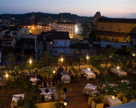 best restaurants firenze best 25 florence restaurants ideas on visit