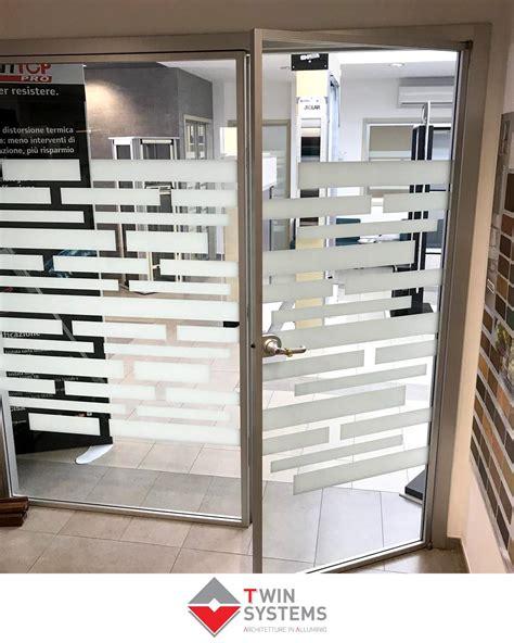 porte in alluminio per interni porte per interni in alluminio per moderne italbacolor