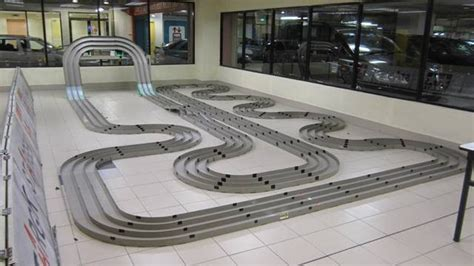 layout track tamiya mini 4wd team kete longkang news support discussion centre