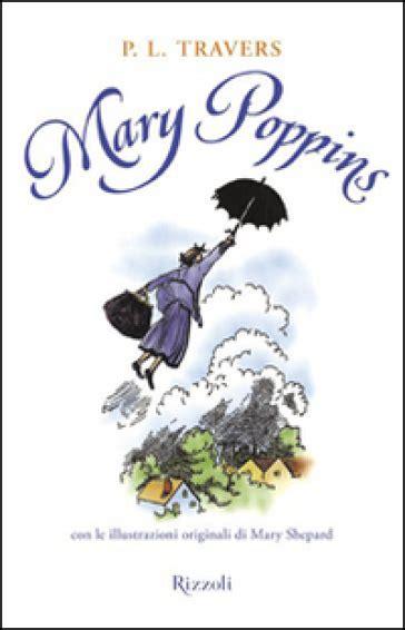 libro mary poppins up up mary poppins pamela lyndon travers libro mondadori store