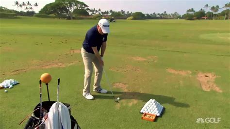 jeff sluman golf swing jeff sluman secret sauce keys for playing better golf