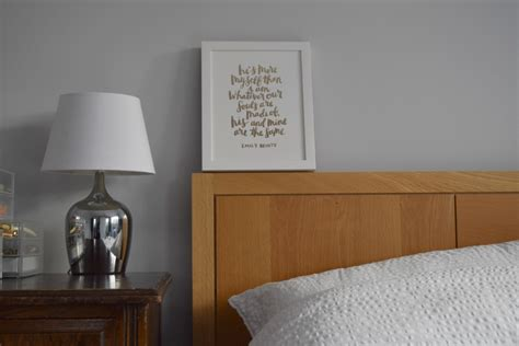50 shades of grey bedroom ideas fifty shades of grey paint rainbeaubelle