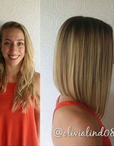 scoop haircut from 70s the 25 best a line hairstyles ideas on pinterest long