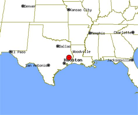 woodville texas map woodville profile woodville tx population crime map