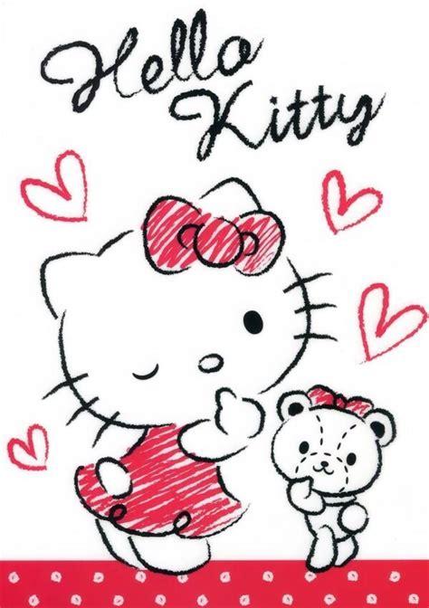imagenes de kitty en 3d 非常喜欢的hellokitty图片 关注网图库