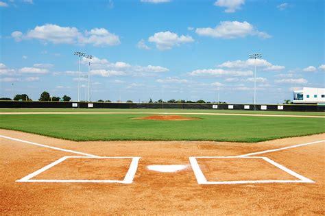 Softball Background Check Baseball Background Free Pixelstalk Net