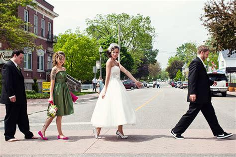 a real hi fi wedding shelby joe s beatles bash hi fi weddings your wedding your