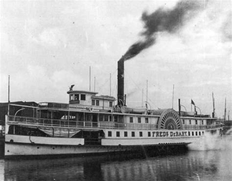 old steam boat 386 best images about old steamboats on pinterest steam