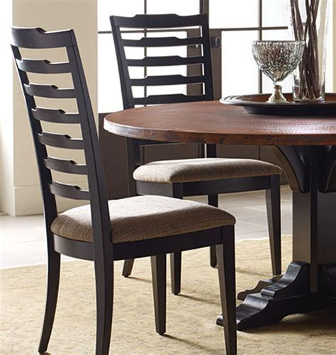 Nichols And Stone Furniture Nichols And Dining Tables