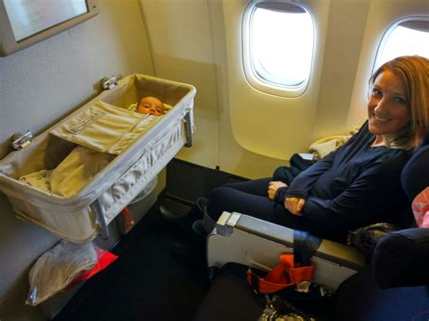 plane seat for baby tips for traveling internationally with a newborn infant