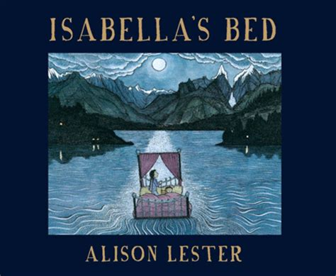 Book Review Isabels Bed By Elinor Lipman by Book Review Review S Bed