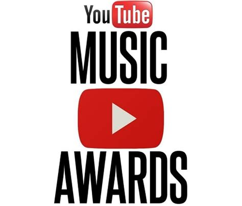 youtube music youtube music awards nominations announced m i a odd