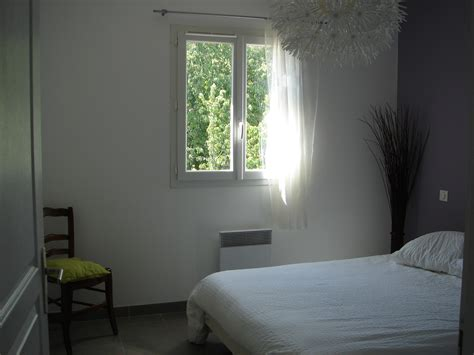 d o chambres adultes chambre adulte photo 3 3 3516078