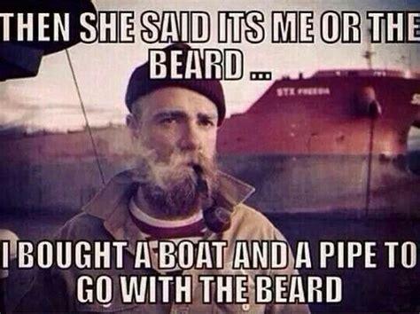 Beard Meme Funny - 156 best beard tips and memes images on pinterest