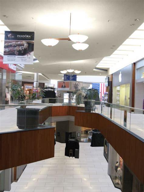 holyoke mall the dominant shopping center of holyoke ma news - Holyoke Mall Gift Card