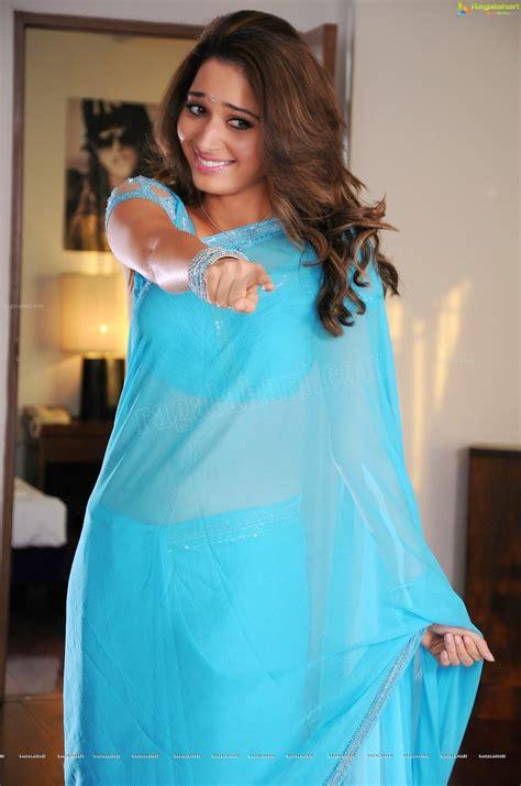 Swety Blus bhatia tamanna blue saree related keywords suggestions bhatia tamanna blue saree