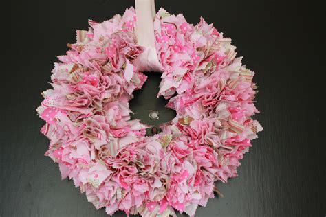 valentines wreaths mo momma s day wreath vote now