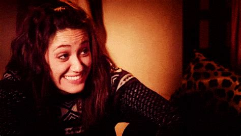 emmy rossum gif hunt links to gifsets make sure to like reblog follow the