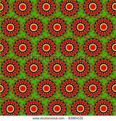 tribal pattern facts 10 facts about african patterns fact file