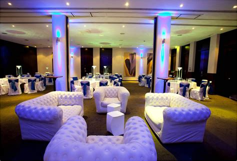 small wedding venues cardiff area park plaza cardiff wedding venue in cardiff