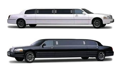 Cheap Limo Service by Cheap Limo Services Cheap Limo Rental Prices Affordable