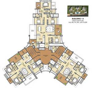 Best House Plans For Seniors by Pride Housing Amp Construction Pvt Ltd Building Tomorrow