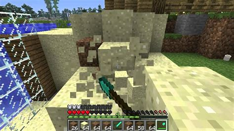 How To Build A Closet In Minecraft by Building Minecraft Zoo Coop Part 13 Ringtone Coming From