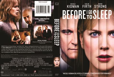 before i go to before i go to sleep dvd cover 2014 r1