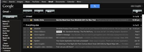 gmail dark themes 17 best images about stylish plugins google on pinterest