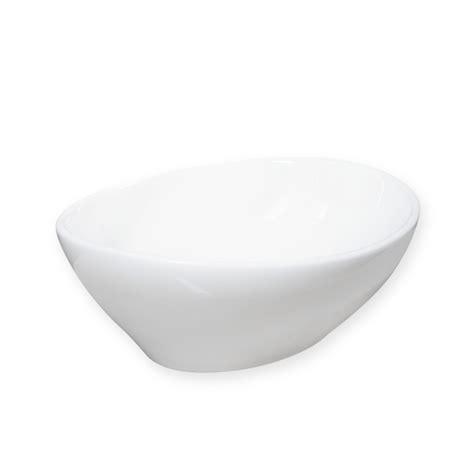 Fowler Vanity Basins Basins Amp Vessels Bathrooms Sinks At Bunnings Warehouse