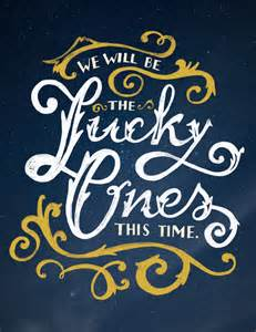 typography quotes 20 inspiring and beautiful typographic quotes inspirationfeed