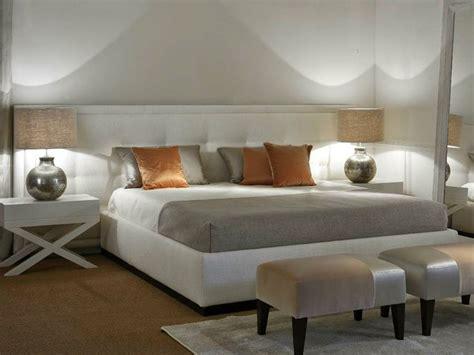 Idee Per Matrimoniale by Testiere Letto Matrimoniale Ikea Idee Per Il Design