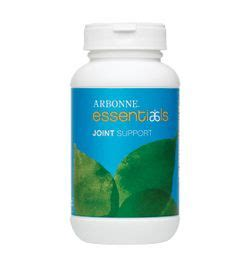 7 supplement for joints 17 best images about arbonne supplements on